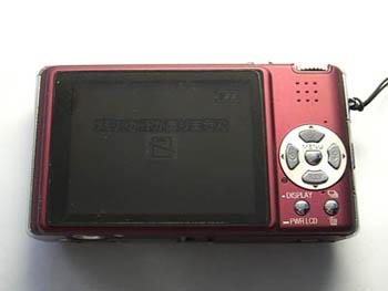fx9-350.jpg