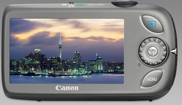 canon-110.1-is.jpg