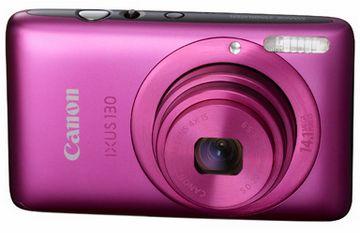 Canon-IXUS-130_1.jpg