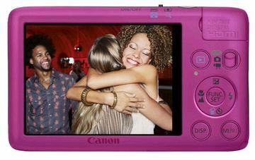 canon-ixus-130-is-digital-camera.jpg