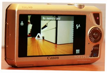 Going-Hands-On-with-Canon-039-s-IXUS-1000-HS-5.jpg
