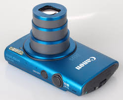 danh-gia-canon-ixus-230-hs-1.jpg