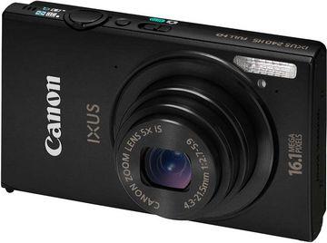 canon_ixus_240_hs.jpg
