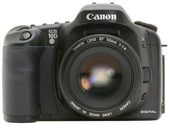Canon_EOS_10D_副本.jpg