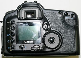 Canon_EOS_10D_副本.jpg-2.jpg