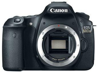 Canon60Da_2_副本.jpg