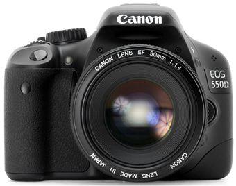 canon_550D-01_副本.jpg