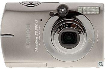 SD 950_副本.jpg
