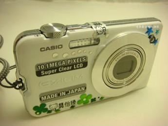 CASIO S10.jpg