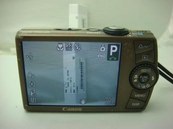 Canon-ixus-870-repair.jpg