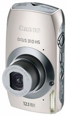 canon-ixus-310-hs-04-1.jpg