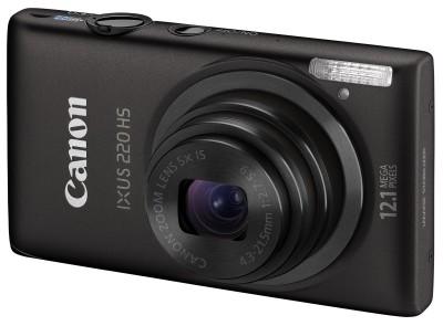 canon-ixus-220hs.jpg