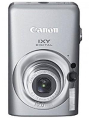 canon_ixy_digital_110_is_副本.jpg